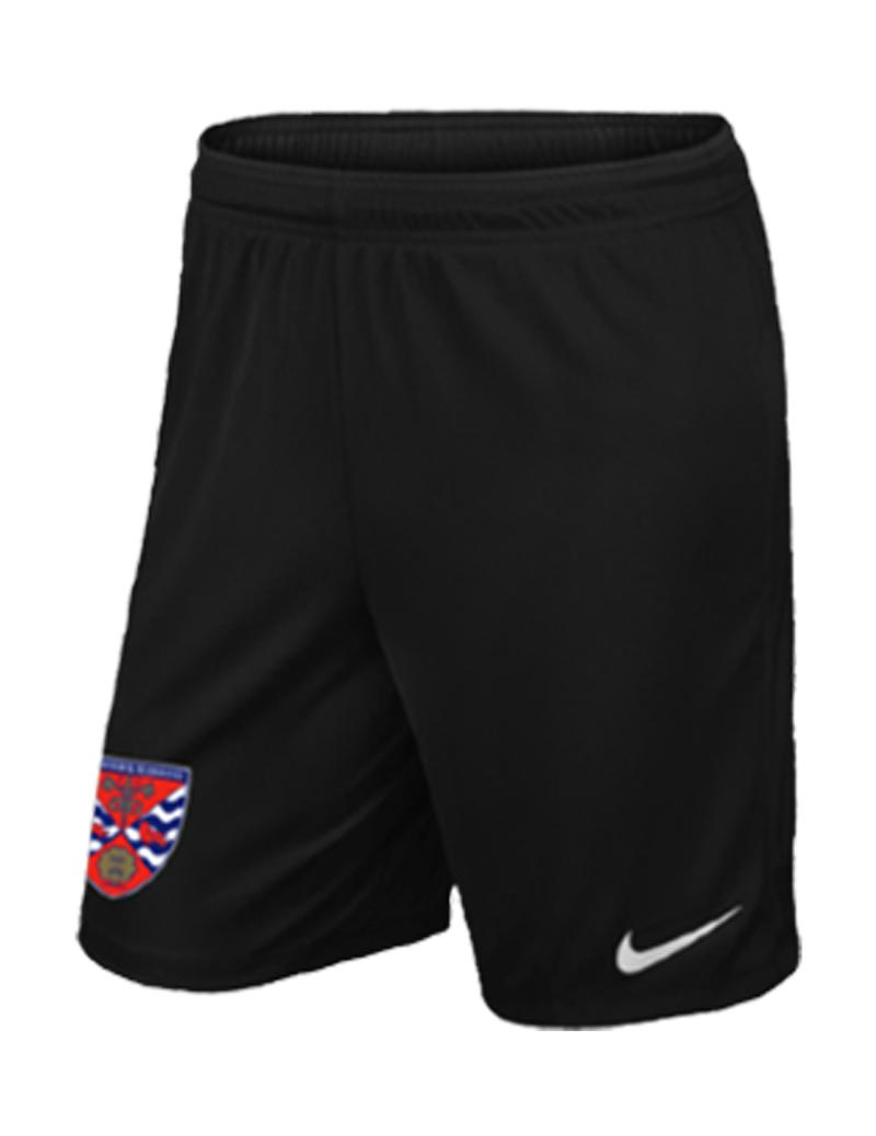 2019/2020 Nike Junior Away Shorts