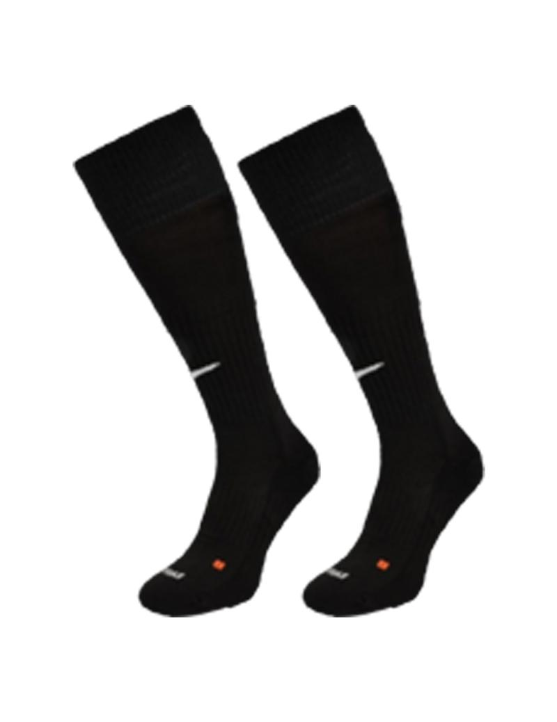 2019/2020 Nike Adult Away Socks