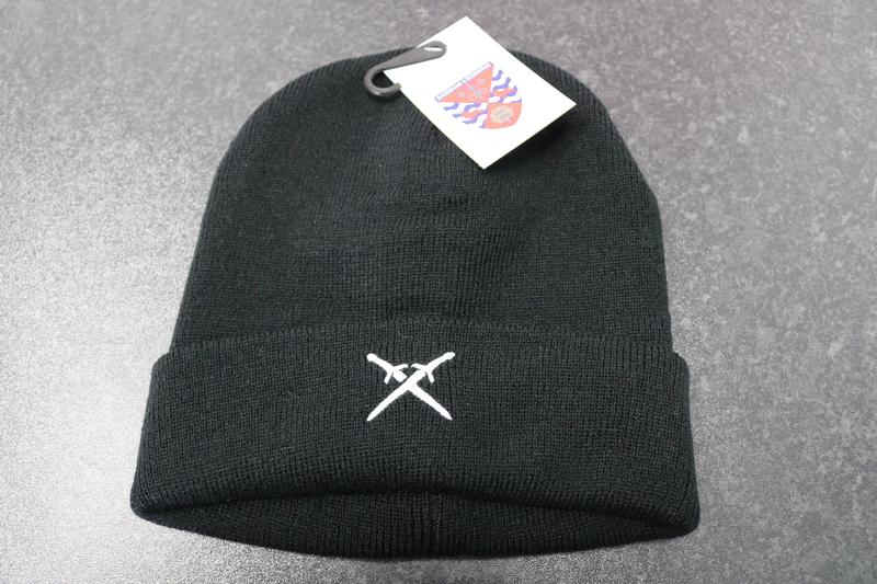 CD Black Beanie1.jpg