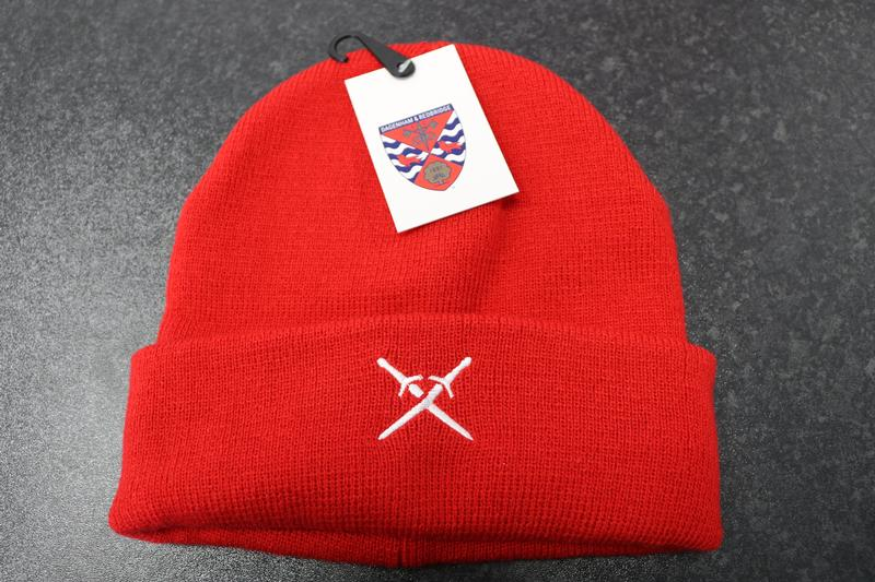 CD Red Beanie1.jpg
